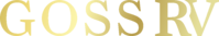 GossRV HR Gold