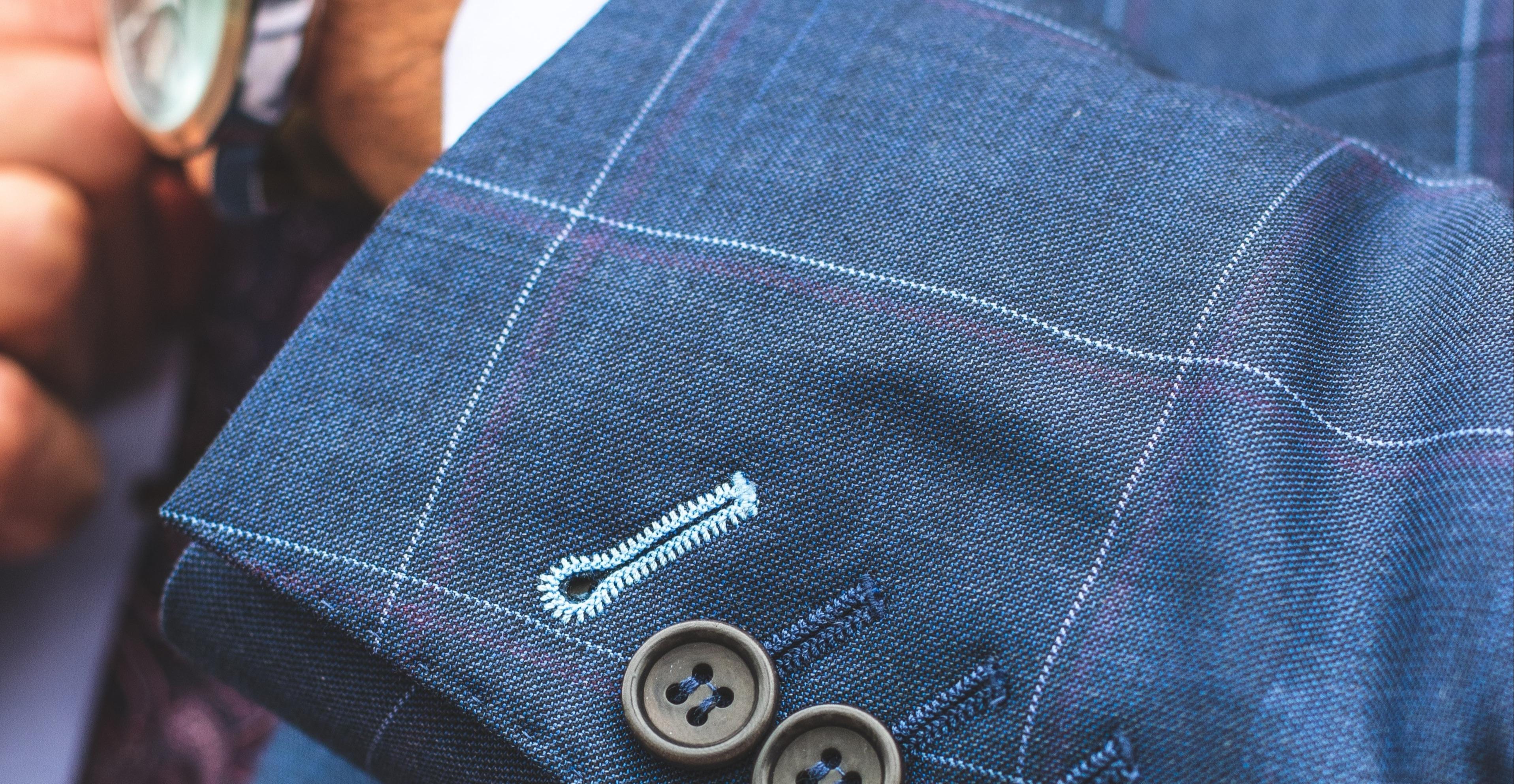 man-wearing-blue-designer-suit-2254122-1-1